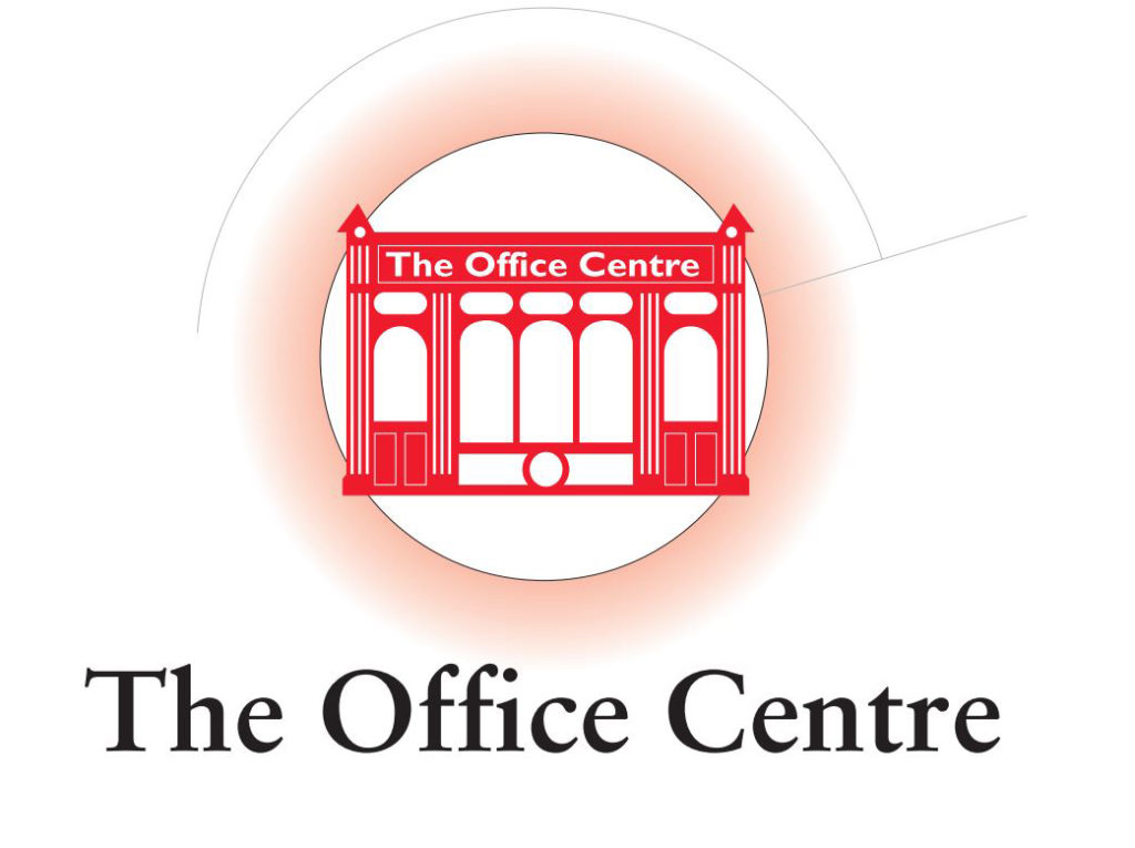The Office Centre